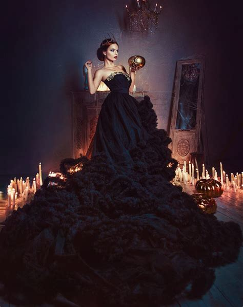6 Gorgeous Strapless Wedding Gowns by Gorgeous Strapless Black Wedding Dresses Beaded