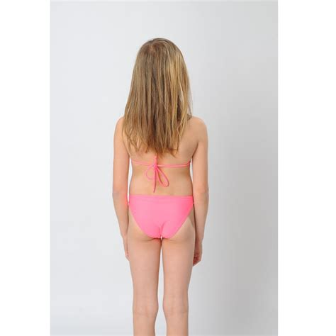 monclotube preteen preteen model hannah newhairstylesformen2014 com