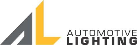 lighting companies automotive lighting ooo ceauto