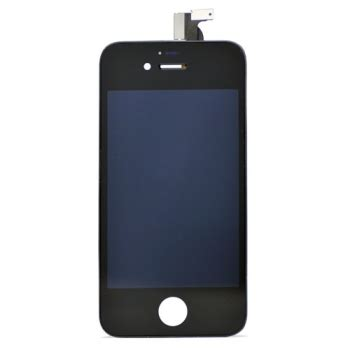 Lcd Touchscreen Untuk Iphone 4s Ori products engel s password co limited
