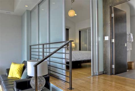 sliding glass door company glass sliding room dividers best decor things