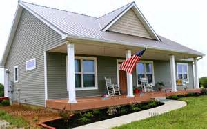 home design products alexandria indiana 28 simple farmhouse floor plans friv5games