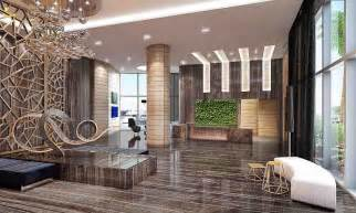 entrance lobby design home home design