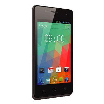Tablet Andromax C3 harga smartfren andromax c3si dan spesifikasi oktober 2017