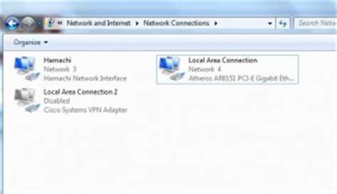 bca internet bisnis bca bisnis gagal login ini solusinya oleh aji syach