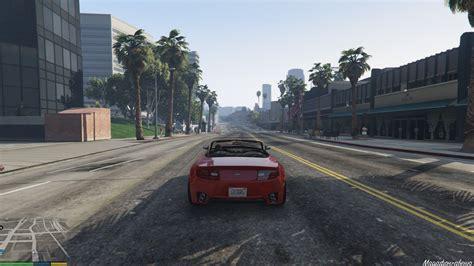 gta update gta 5 grand theft auto v update 1 2015 rus