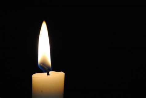 fiamma candela la fiamma cos 232 in realt 224 bald mountain science