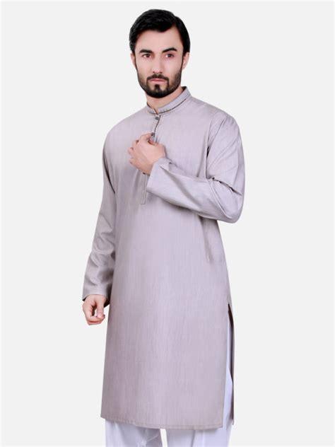 gents kurta pattern images top gents summer kurta designs collections 2017