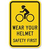 Bicycle Safety Information – What You Need To Know Before Going Out