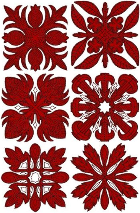 hawaiian quilt patterns free 171 free patterns