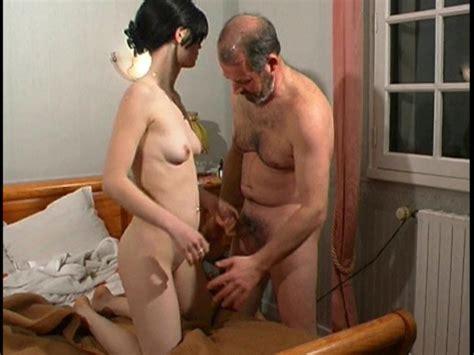 La Belle Fille Se Fait Enculer Par Son Beau P Re Porno