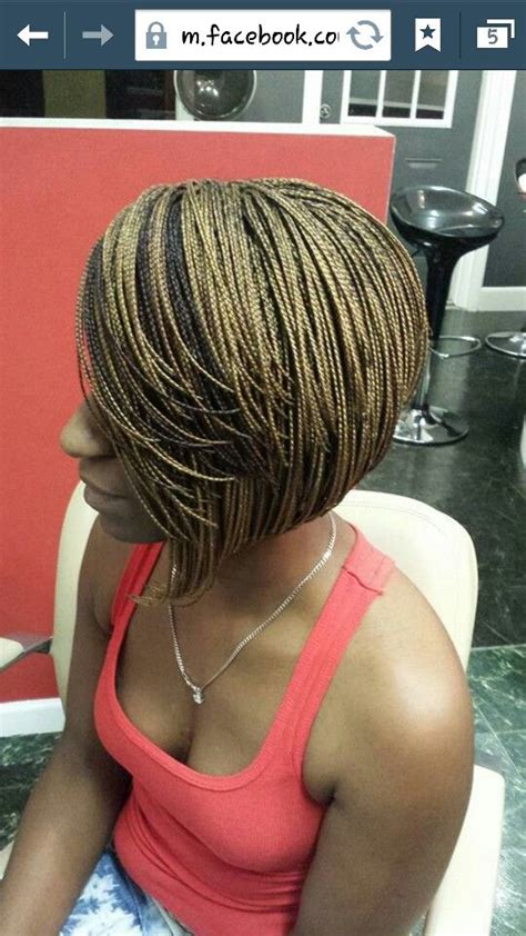 how to bob braid with extensions braided bob braids twists weaves pinterest lace
