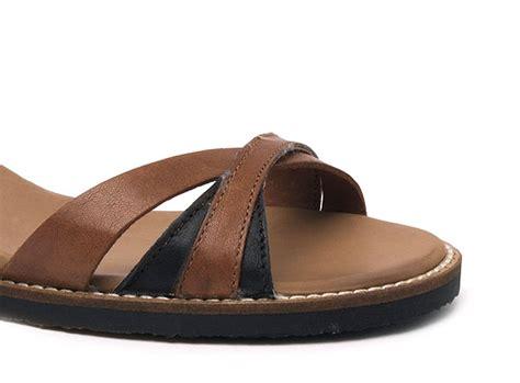 Kickers Bardo chaussures kickers sashimi