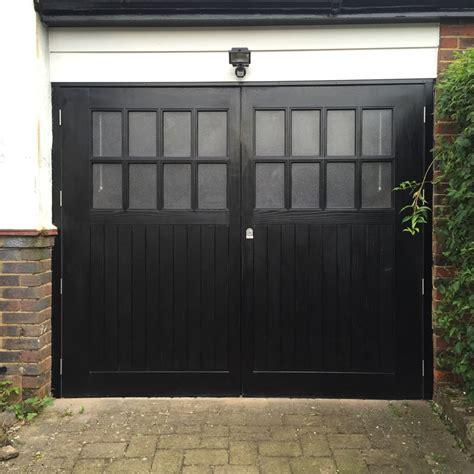 garage door repairs surrey garage door repairs surrey canadian garage door repair