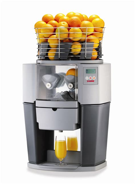 Juice Squeezer the orange or the juice and everything else a sales