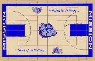 Basketball Gym Floor Plans by Basketball Gym Floor Plans Submited Images