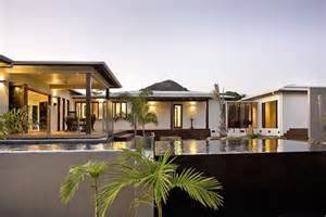 house design asian modern pavilion house asian exterior other metro by skale