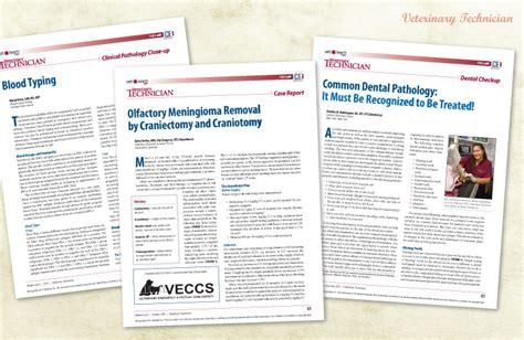 graphic design journal articles nancy a walker graphic design 187 vetlearn journal articles