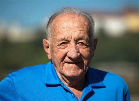 alimenti anti invecchiamento la lista con i principali alimenti anti invecchiamento