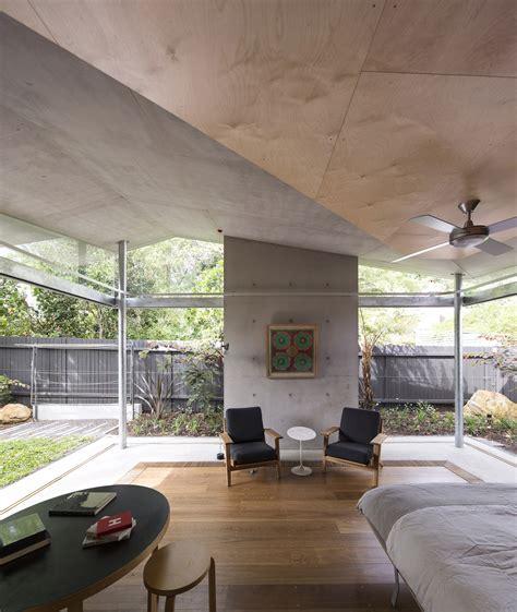 Garden Room Archdaily Gallery Of The Garden Room Major 1