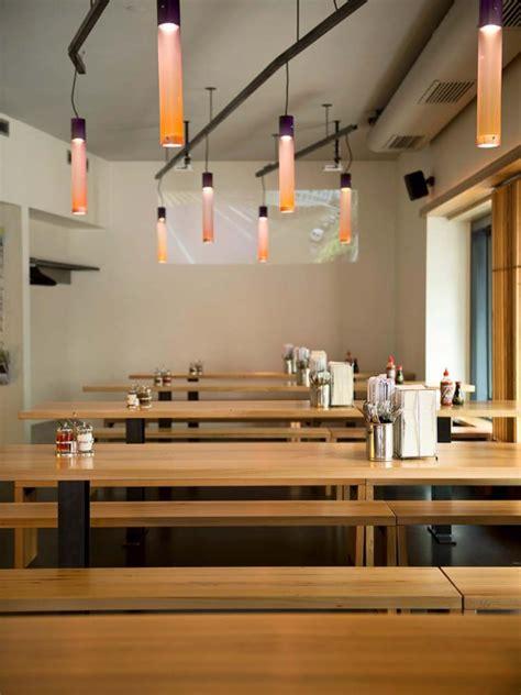 lyly kitchen berlin s