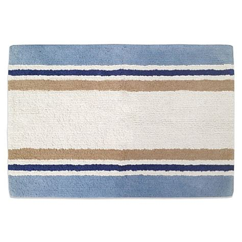 bath towels and rugs to match bath rugs and towels matching decoration news