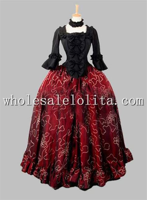 mardi gras costumes carnivale and carnaval costumes online buy wholesale venice carnival costumes from china