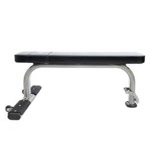 flat exercise bench tko flat exercise bench