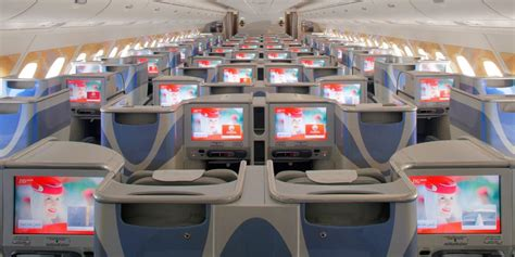 emirates jakarta airport telephone how insane is your first time in emirates business class
