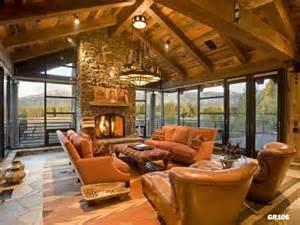 log cabin rooms log cabin home kits affordable energy efficient log