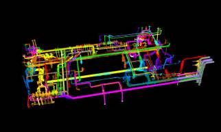 Autoplant 3d by Summit S Scan To Design Workflow