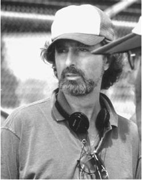 Philip Kaufman - Director - Films as Director and