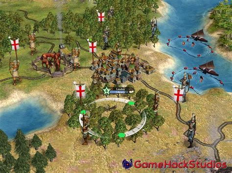 full version software free download for pc civilization 4 free download full version pc crack