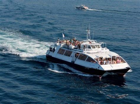 excursion catamaran cote d azur chartering cruises and excursions in cannes and nice cote
