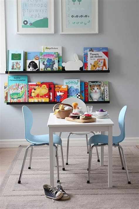how to organize a child s library 21 cool idea to organize a mini kids library or kids book