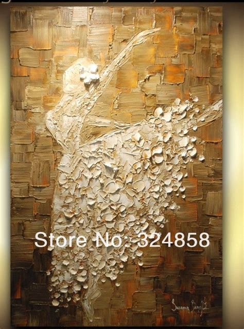 wall painting artwork painting on