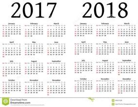 calendario 2017 e 2017 2017 calendar printable