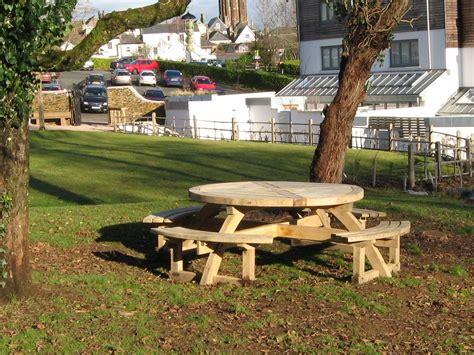 garden benches uk garden benches