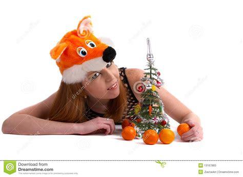 new year model new year celebrating model stock photos image 13167883