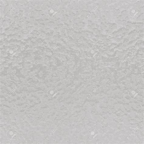 Translucent Concrete 89 glass textures patterns backgrounds design trends