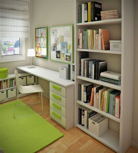 unique study table designs best 20 study table for ideas on homework station room for two and