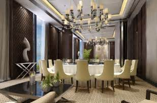 French Style Homes Interior Interior Of Restaurant Room 3d House Free 3d House