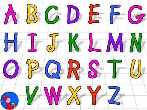 lettere alfabeto italiano completo diario di classe alfabeto