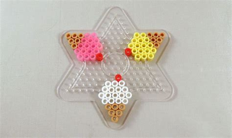 easy summer perler bead patterns krysanthe