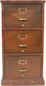 antique wood filing cabinet filing cabinets brisk living