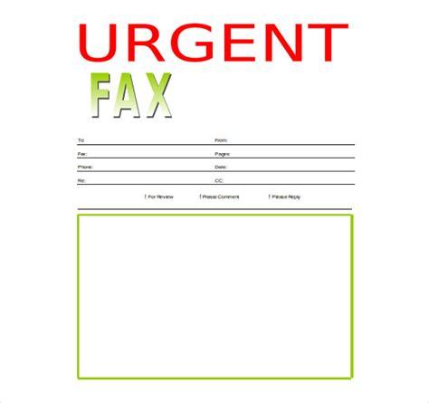 7 word cover page template authorization memorandum