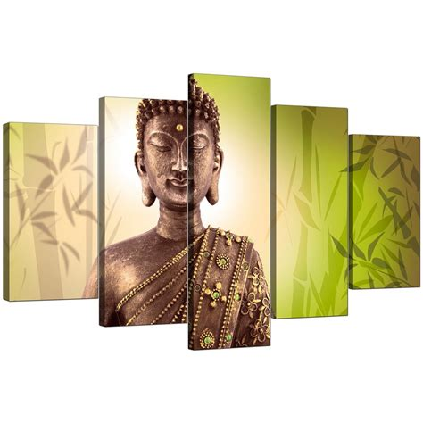 Large Wall Pieces