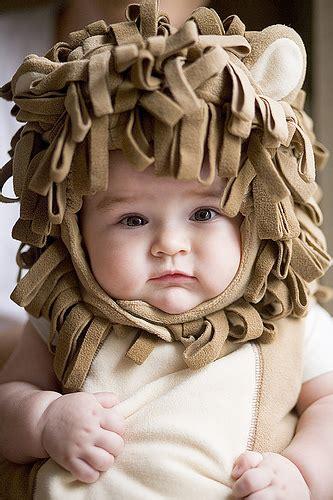 Topi Bayi Cewek Topi Anak Cewek Abs bayi imut lucu