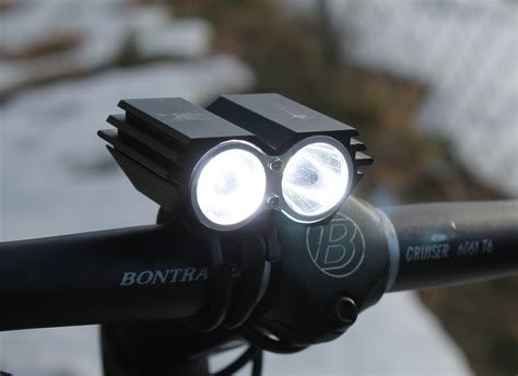 bicycle lights reviews helmet mounted bike light review best seller bicycle review
