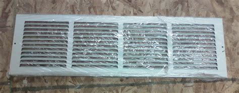 decorative hvac vent covers antique to modern designer rants